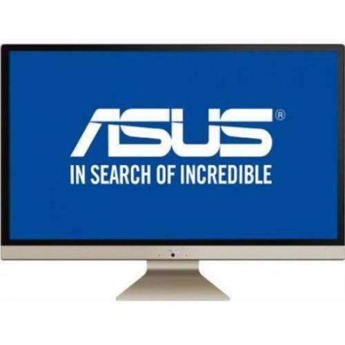 Calculator ASUS Vivo AiO V222UAK-BA056D, Intel Core i5-8250U, 21.5inch, RAM 8GB, SSD 256GB, Intel UHD Graphics 620, Endless OS