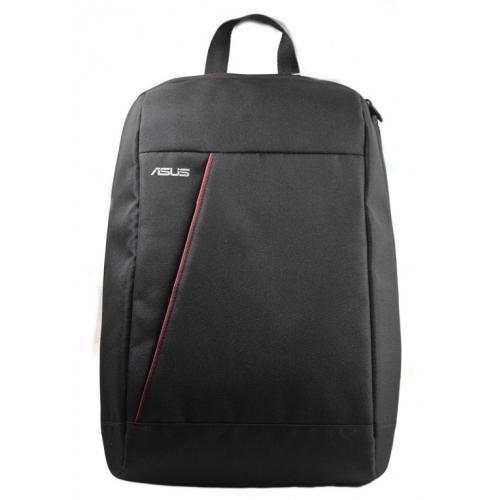 Rucsac ASUS Nereus pentru laptop de 15.6inch, Black