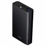 Baterie externa ASUS ZenPower 10050 mAh, Black