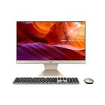Calculator ASUS AIO M241DAT-BA025T, AMD Ryzen 5 3500U, 23.8inch FullHD TOUCH, RAM 8GB, SSD 256GB, AMD Radeon RX Vega 8, Windows 10