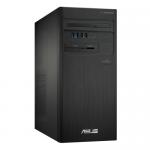 Calculator Asus ExpertCenter D7 Tower D700TA-510400020R, Intel Core i5-10400, RAM 8GB, SSD 512GB, Intel UHD Graphics 630, Windows 10 Pro