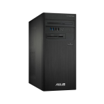 Calculator Asus ExpertCenter D7 Tower D700TA-5105000190, Intel Core i5-10500, RAM 16GB, SSD 512GB, nVidia QUADRO P620 2GB, No OS