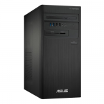 Calculator ASUS ExpertCenter D7 Tower D700TA-710700045R, Intel Core i7-10700, RAM 8GB, SSD 512GB, Intel UHD Graphics 630, Windows 10 Pro