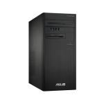 Calculator ASUS ExpertCenter D7 Tower D700TA-7107000610, Intel Core i7-10700, RAM 16GB, HDD 1TB + SSD 512GB, Intel UHD Graphics 630, No OS
