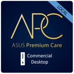 Extensie de garanție locală de la 3 ani la 5 ani cu transport gratuit, pentru desktopuri