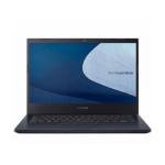 Laptop ASUS AsusPRO 15 P1510CJA-EJ773, Intel Core i3-1005G1, 15.6inch, RAM 8GB, SSD 256GB, Intel UHD Graphics, No Os, Black