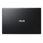 Laptop ASUS AsusPRO ExpertBook P2540FA-DM0120R, Intel Core i5-10210U, 15.6inch, RAM 8GB, SSD 512GB, Intel UHD Graphics, Windows 10 Pro, Black