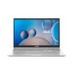 Laptop ASUS X515JA-BQ1488T, Intel Core i3-1005G1, 15.6inch, RAM 8GB, SSD 256GB, Intel UHD Graphics, Windows 10 S, Transparent Silver