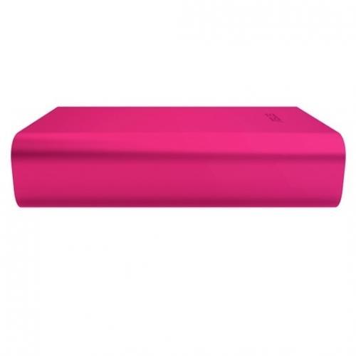 Baterie externa ASUS ZenPower 10050 mAh, Pink