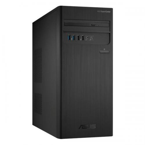 Calculator ASUS ExpertCenter D3 D300TA-5104000020 Tower, Intel Core i5-10400, RAM 8GB, SSD 256GB, Intel UHD Graphics 630, No OS