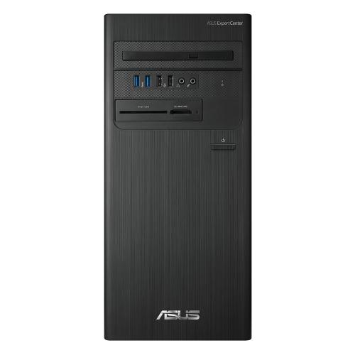 Calculator ASUS ExpertCenter D7 Tower D700TA-5104000010, Intel Core i5-10400, RAM 8GB, SSD 256GB, Intel UHD Graphics 630, NO OS