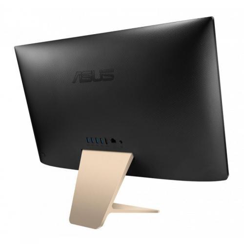 Calculator ASUS Vivo AIO V222FAK-BA062D, Intel Core i3-10110U, 21.5inch, RAM 8GB, SSD 256GB, Intel UHD Graphics, Endless OS