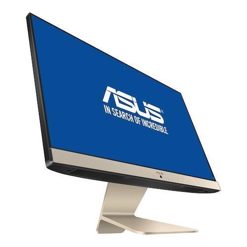 Calculator ASUS Vivo AIO V222FAK-BA063D, Intel Core i5-10210U, 21.5inch, RAM 8GB, SSD 256GB, Intel UHD Graphics, Endless OS