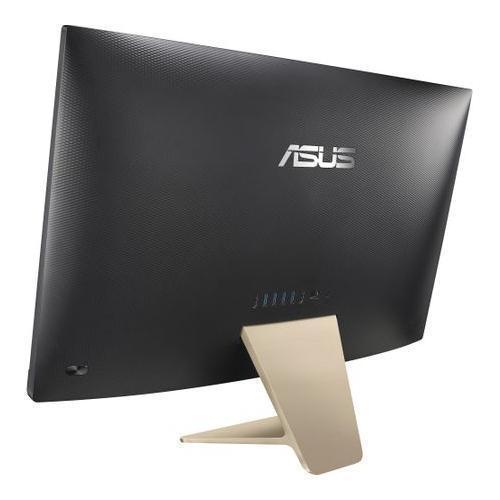 Calculator ASUS Vivo AiO V241FAK-BA040D, Intel Core i3-8145U, 23.8inch, RAM 8GB, SSD 256GB, Intel UHD Graphics 620, Endless OS