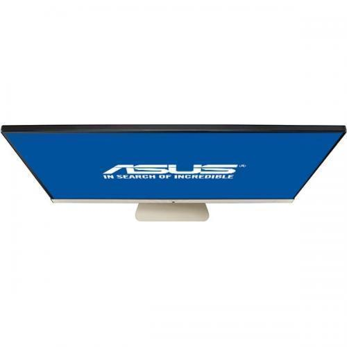 Calculator ASUS Vivo AiO V241FAK-BA089R, Intel Core i7-8565U, 23.8inch, RAM 8GB, SSD 512GB, Intel UHD Graphics 620, Windows 10 Pro