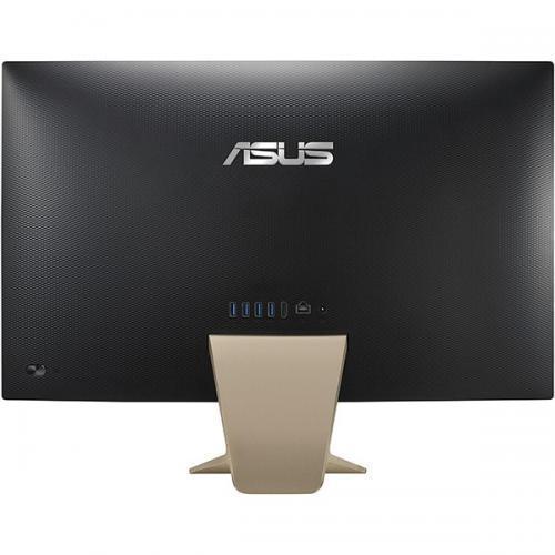 Calculator ASUS Vivo AiO V241FFK-BA026D, Intel Core i5-8265U, 23.8inch, RAM 8GB, SSD 256GB, nVidia GeForce MX130 2GB, Endless OS