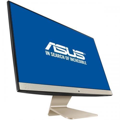 Calculator ASUS Vivo AiO V241FFK-BA027D, Intel Core i5-8265U, 23.8inch, RAM 8GB, SSD 512GB, nVidia GeForce MX130 2GB, Endless OS