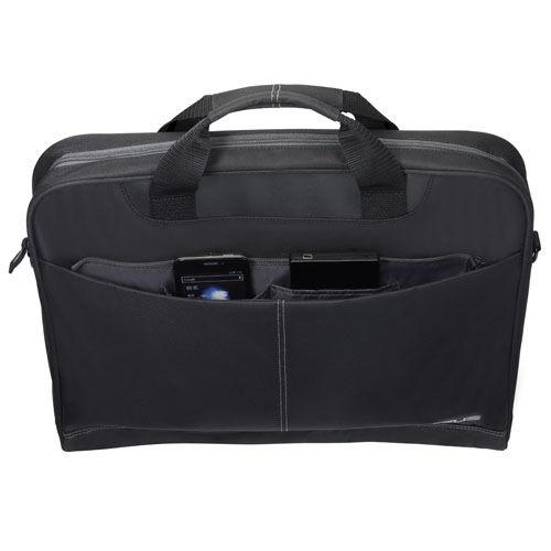 Geanta ASUS Nereus pentru laptop de 16inch, Black