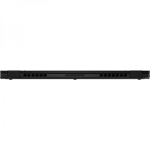 Laptop 2-in-1 ASUS ROG Flow X13 GV301QC-K6018, AMD Ryzen 9 5900HS, 13.4inch Touch, RAM 32GB, SSD 1TB, nVidia GeForce RTX 3050 4GB, No OS, Off Black