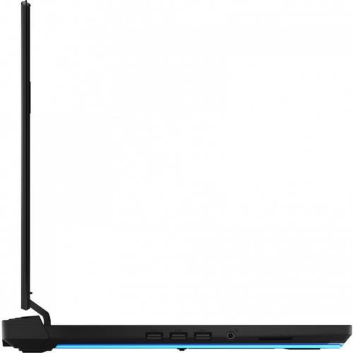 Laptop ASUS ROG Strix G15 G512LV-AZ233, Intel Core i7-10870H, 15.6inch, RAM 16GB, SSD 512GB, nVidia GeForce RTX 2060 6GB, No OS, Black