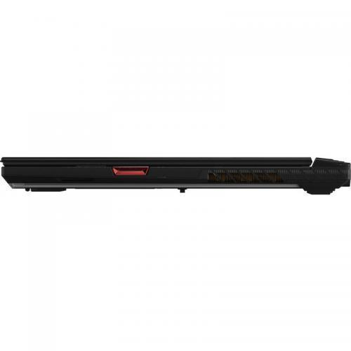 Laptop ASUS ROG Strix SCAR 17 G732LWS-HG029, Intel Core i7-10875H, 17.3inch, RAM 16GB, SSD 1TB, nVidia GeForce RTX 2070 8GB, No OS, Black