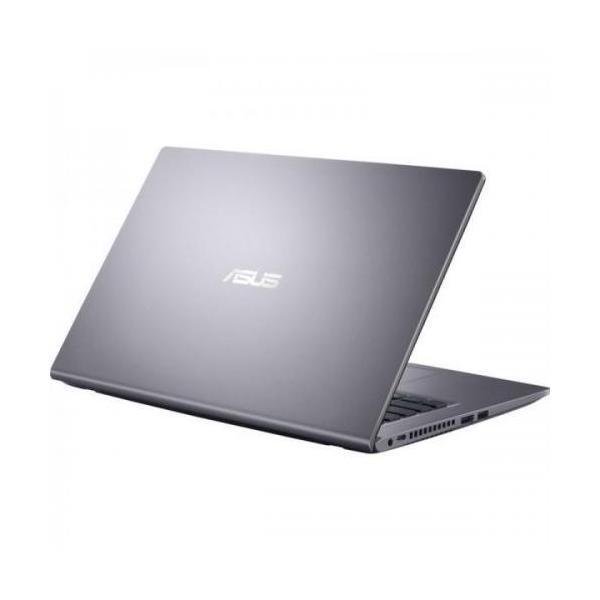 Laptop ASUS Vivobook 14 X415EA-EB522, Intel Core i3-1115G4, 14inch, RAM 8GB, SSD 256GB, Intel UHD Graphics, No OS, Slate Grey