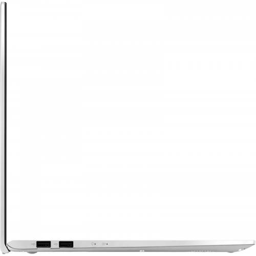 Laptop ASUS VivoBook 15 X512JP-EJ181, Intel Core i5-1035G1, 15.6inch, RAM 8GB, SSD 512GB, nVidia GeForce MX330 2GB, No OS, Transparent Silver