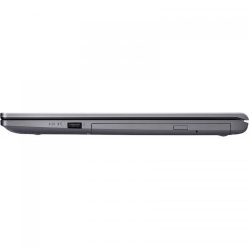 Laptop ASUS X545FA-EJ141, Intel Core i3-10110U, 15.6inch, RAM 8GB, SSD 256GB, Intel UHD Graphics, No OS, Slate Gray