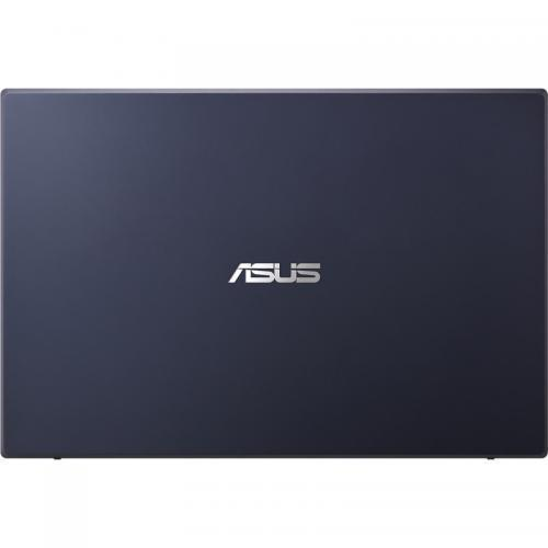 Laptop ASUS X571GD-AL195, Intel Core i7-9750H, 15.6inch, RAM 16GB, SSD 512GB, nVidia GeForce GTX 1050 4GB, No OS, Black