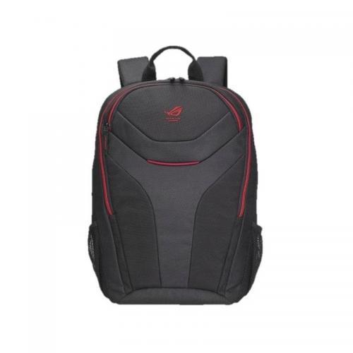 Rucsac ASUS HB-01 pentru laptop de 15.6inch, Black