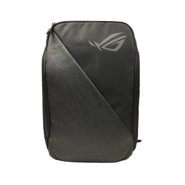 Rucsac ASUS ROG BP1502 pentru laptop de 15.6inch, Black