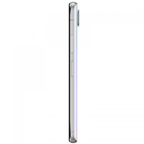 Smartphone ASUS ZenFone 7 Pro, Dual Sim, 256GB, 8GB RAM, 5G, Pastel White