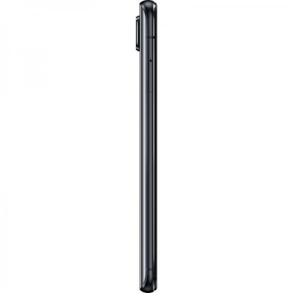 Smartphone ASUS ZenFone 8 Flip Dual SIM, 256GB, 8GB RAM, 5G, Galactic Black